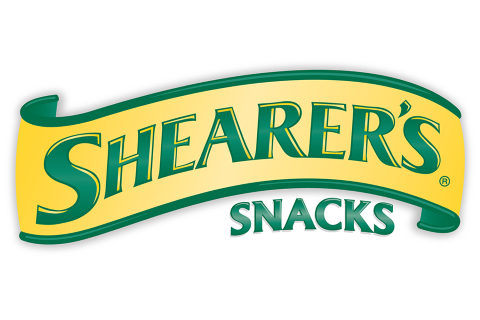Shearer's Snacks