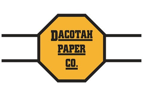 Dacotah Paper Co.