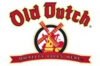Old Dutch Foods